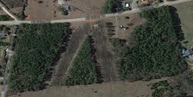 Lot 8 Old Shirley Road Central SC, 29630