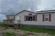 13298 409th Avenue Groton SD, 57445