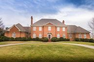 3000 Brookmonte Lane Lexington KY, 40515