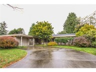 5634 117th Ave. Se Bellevue WA, 98006