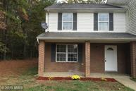 44938 Canvas Back Dr Callaway MD, 20620