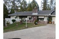 39729 Pine Ridge Way Way Oakhurst CA, 93644