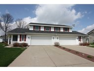 281 Manette St Green Bay WI, 54313