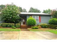 418 English Ivy Court 0 Fort Mill SC, 29715
