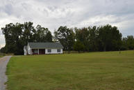 161 Rd Cleghorn Chapel Magness AR, 72553