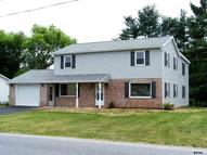 43 Kohler Mill Road New Oxford PA, 17350
