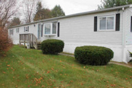 53 View Dr Pleasant Valley NY, 12569