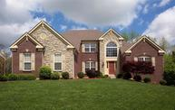 1328 Fireside Ct Union KY, 41091