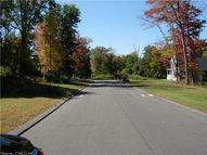 31 Chester Way Tolland CT, 06084