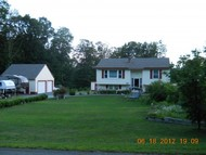 214 Hidden Valley Rd Charlestown NH, 03603