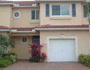 2806 S Evergreen Circle Boynton Beach FL, 33426