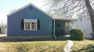 630 Walnut Emporia KS, 66801
