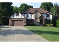 38401 Pleasant Valley Rd Willoughby Hills OH, 44094