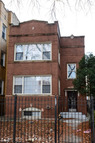6428 North Bell Avenue Chicago IL, 60645