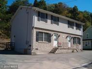 297 Martinsburg Road A Berkeley Springs WV, 25411