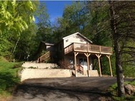 681 White Mountain Hwy Milton NH, 03851