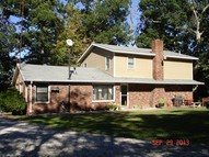 2214 Big Bend Lane Centralia IL, 62801