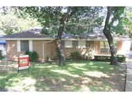 4825 Darko Drive Dallas TX, 75232