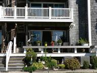 1207 Harbour Cove 1207 Somers Point NJ, 08244