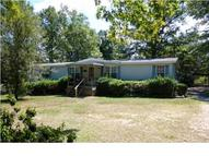 119 Hickory Spring Road Eutawville SC, 29048