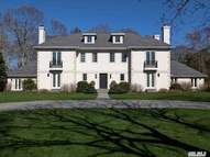 23 Basket Neck Ln Remsenburg NY, 11960