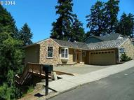 5675 Summit St West Linn OR, 97068