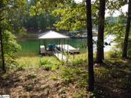 Lot #62 Stamp Creek Rd Wynward Pointe Salem SC, 29676