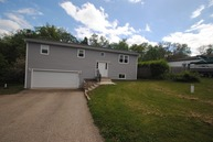 5301 West Orchard Drive Mchenry IL, 60050