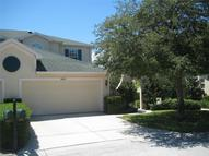 1621 Rachel Court Clearwater FL, 33756