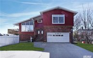 610 E Bay Dr Long Beach NY, 11561