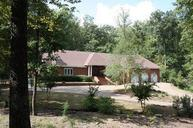 1681 Wooded Drive Grenada MS, 38901