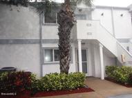 224 Beach Park Lane Cape Canaveral FL, 32920