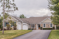 5 Pine Hollow Mendon NY, 14506