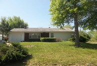 3617 Farrow Avenue Kansas City KS, 66104