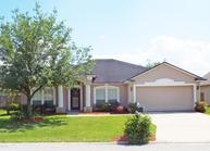 10148 Wood Dove Way Jacksonville FL, 32221
