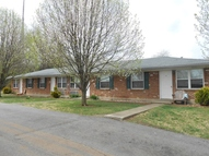 783 S. Wilson Road Radcliff KY, 40160