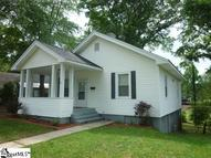 27 Brook Street Lyman SC, 29365