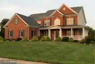 6686 Chateau Bay Court Sykesville MD, 21784