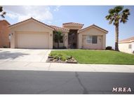 644 Mountain View Dr Mesquite NV, 89027