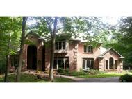 633 Wooded Hills Trl Oneida WI, 54155