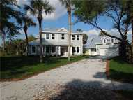 8927 Key West Island Way Riverview FL, 33578