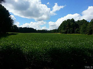 Robbins Road Youngsville NC, 27596