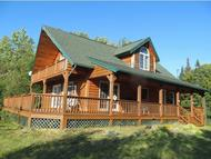 62 Meadow View Drive Pittsburg NH, 03592