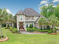 19113 Country Club Ln Hammond LA, 70401