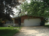 120 West Pacific Street Essex IL, 60935