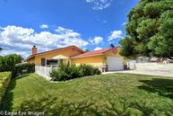 18165 Pahute Drive Victorville CA, 92392