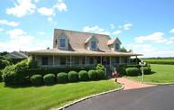 790 Indian Neck Ln Peconic NY, 11958