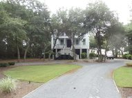 1104 Collins Meadow Drive Georgetown SC, 29440