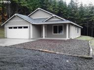 27710 Scappoose-Vernonia Scappoose OR, 97056