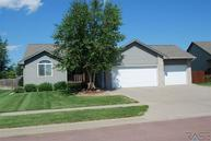 4604 E Tiger Lilly St Sioux Falls SD, 57110